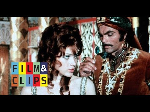 Download Sinbad and the Caliph of Baghdad - Full Movie by Film&Clips