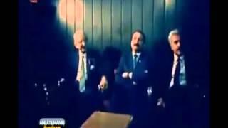 (3.54 MB) ERBAKAN HOCA'DAN LİDERLERE NEZAKET DERSİ Mp3