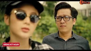 Phim Việt Nam Chiếu Rạp Mới Nhất | Phim Tình Cảm Việt Nam Hay Nhất