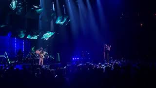 Imagine Dragons- I'll Make It Up To You @ T-Mobile Arena, Las Vegas