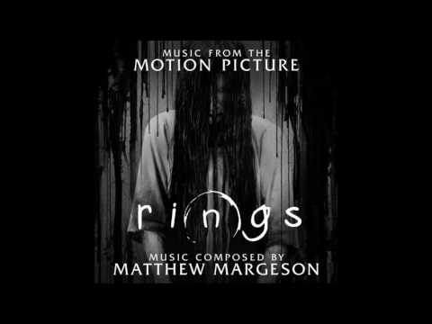Rings | 2017 | Complete Soundtrack | Matthew Margeson