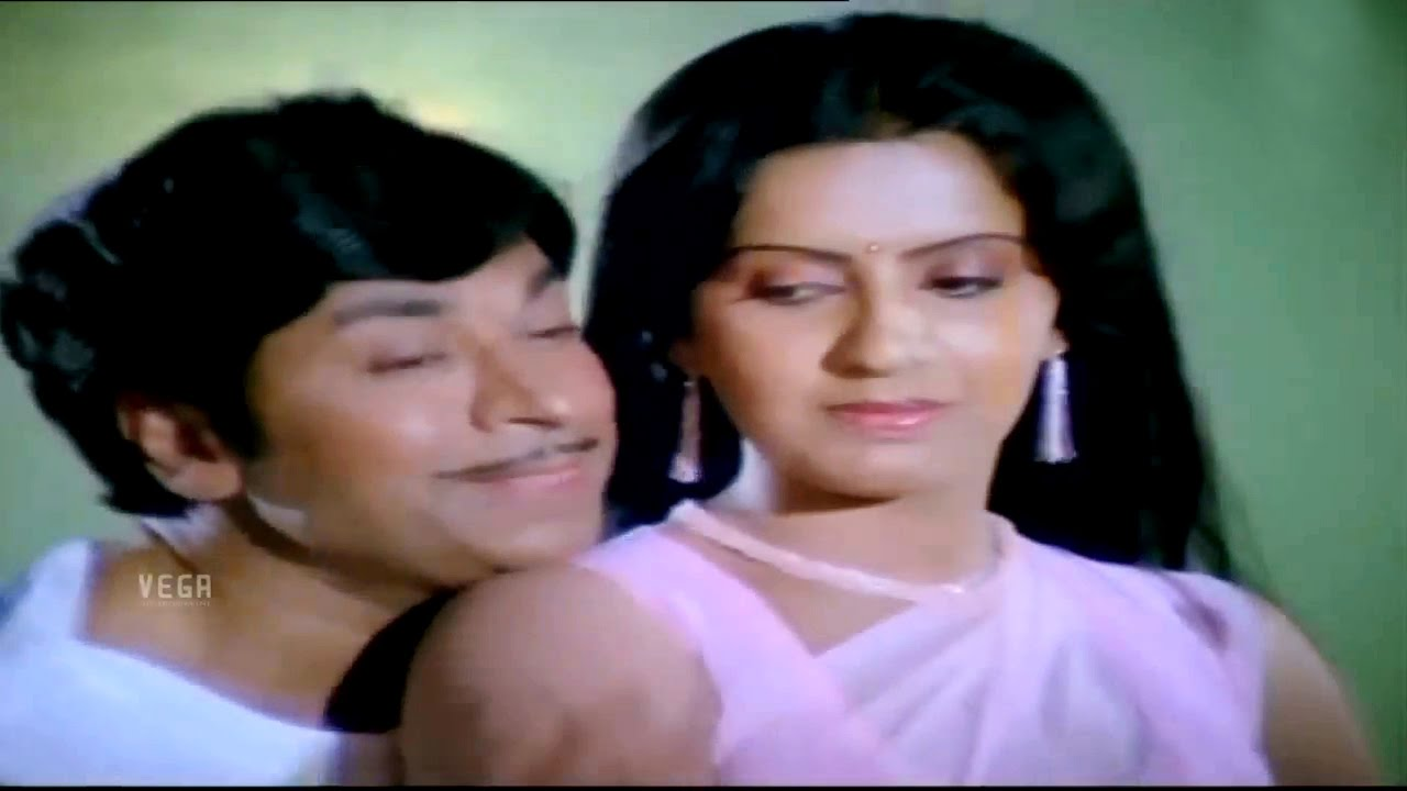 Apoorva Sangama Dr Rajkumar Apoorva Sangama Movie Bangari Nanna Vayyari Video