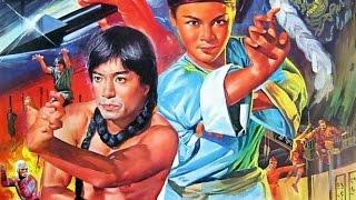 Дони Ен против японской школы каратэ(Донни Ен расправился с целой школой японских каратистов. Конечно это кино,но впечатляет........ Смотрите такж..., 2016-03-08T14:20:32.000Z)