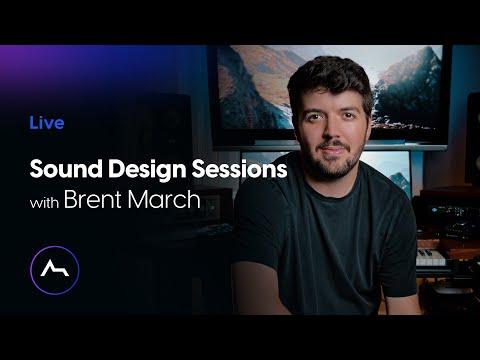 Sound Design: Virtual