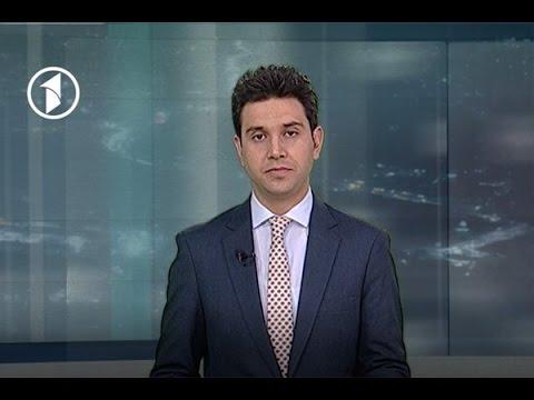 Afghanistan Dari News -27.02.2017 خبرهای افغانستان
