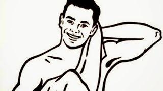 vuclip بالفيديو الطريقة الصحيحة للإغتسال من الجنابة