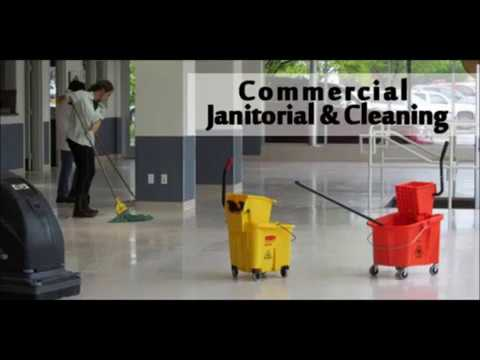 How Much Does Janitorial Services Cost? MGM Household Services Las Vegas
