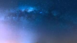 The Pleiadians October-01-2015 Galactic Federation of Light