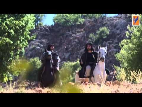 مسلسل اعقل المجانين الجزء الثاني الحلقة 4 الرابعة│ A3qal El Majaneen Bahloul Season 2