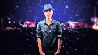 Justin Bieber  Home for the Holidays Promo (A casa por vacaciones Promo)