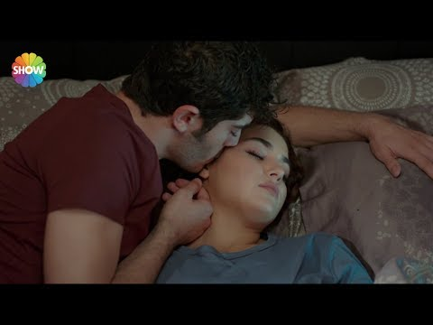 Hayat & Murat | Ab Doori Hai Itni | Best Heart Touching Song Ever !!