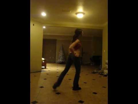 No More You Guitar Chords - Akon - Khmer Chords