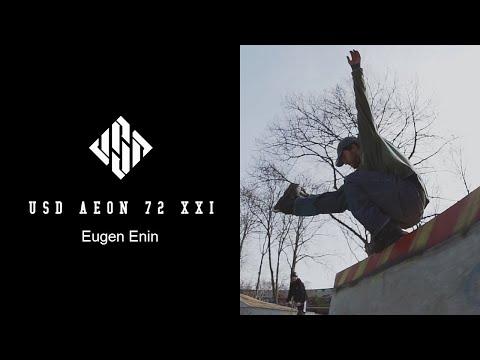 Eugen Enin on