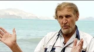 Самые шокирующие гипотезы  Фильм 15 (Чудовища на дне океана).