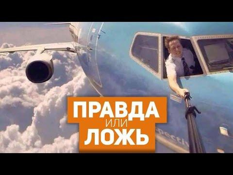 Голая Кира Найтли Фейк и фото голых знаменитостей
