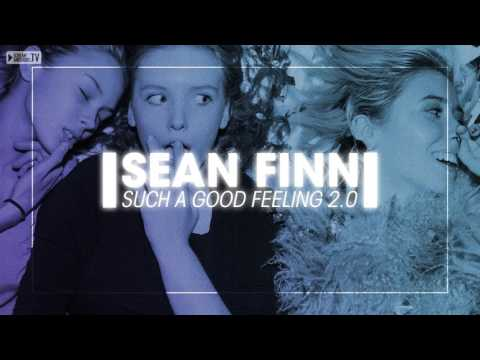 Sean Finn - Such A Good Feeling 2.0 (Original Mix)