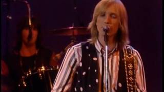 "Midnight Special-Tom Petty ""American Girl/Listen To Her Heart"" 1978"