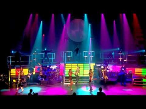 Girls.Aloud.-.14.-.[Jump].Live.WWTNS.Tour.2005