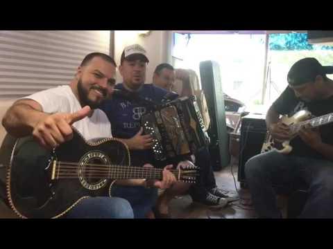 Fabian, Rodrigo iman y Beto igualados