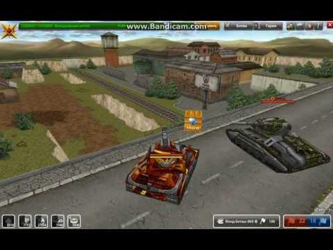 Тест танки онлайн тестовый сервер скачать