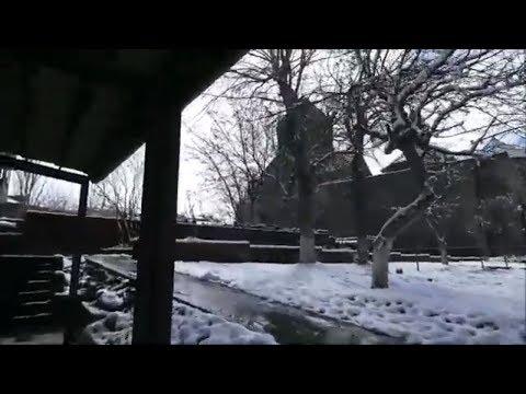 Kloster Haritschawank, Armenien / Harichavank Monastery, Armenia / Аричаванк, Армения
