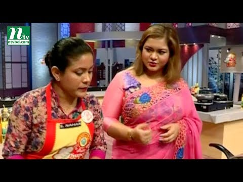 Super Chef 2018 | সুপার শেফ ২০১৮ | EP 22 | Healthy Dishes or Recipes | Reality Show