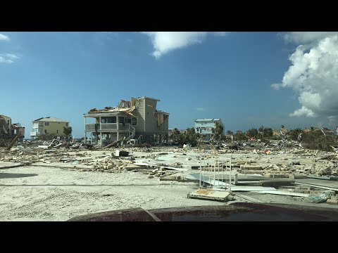 hurricane-michael-damage-mexico-beach-fl