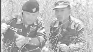 Vietnam 1a GREEN BERETS 1960 Training & Memoirs Montagnards