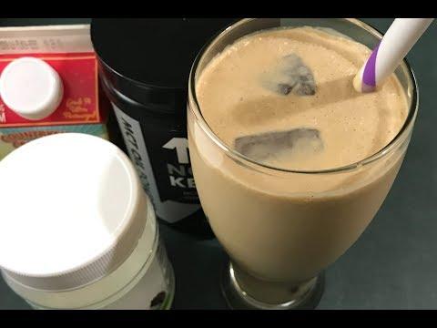 keto-iced-bulletproof-coffee