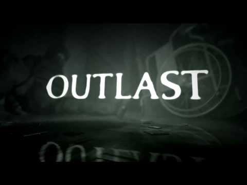 Análisis Videojuego: Outlast