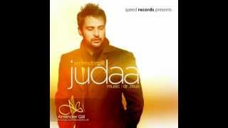 Amrinder Gill - Ki Samjhaiye (Unplugged)