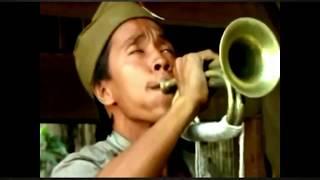 Naga Bonar, Film 1987 | Soundtrack