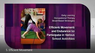 5. Efficient Movement