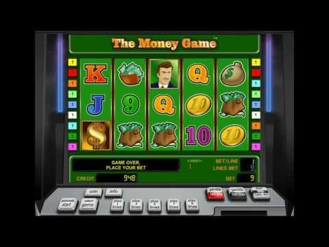 игровой автомат камни azino777