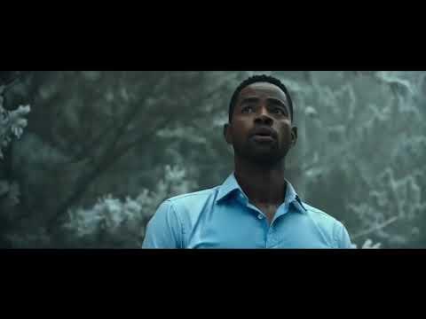 escape-game-(2019)---trailer