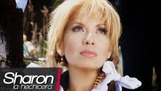 Sharon y Anita Lucia Proaño -  Una Lagrima YouTube Videos