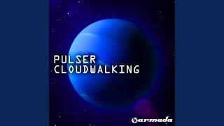 Cloudwalking (Beatpusher Remix)