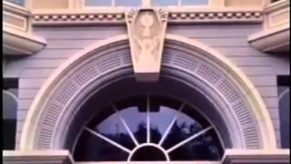 Стеклофибробетон(Технология изготовления стеклофибробетона. Сайт компании производителя http://www.soart-m.ru., 2014-05-17T11:33:20.000Z)