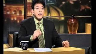 Dunya TV-HASB-E-HAAL-03-10-2010-1