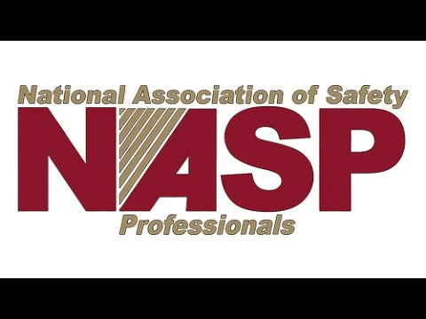 Safety Training - How To Classes For Safety Training Certification ...