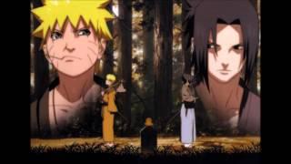 Naruto Shippuden Ending 6 (´∩ω∩`)