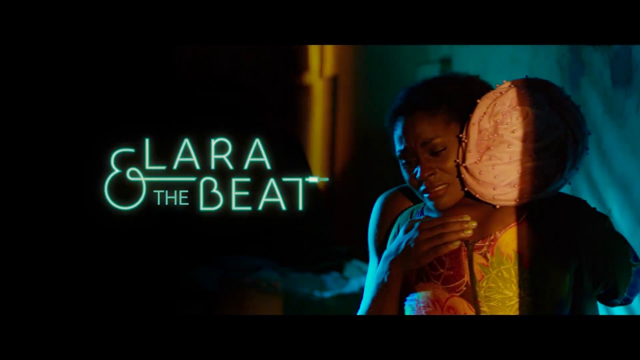 Download Meet Aunty Patience | Chioma Akpotha stars in Lara and the Beat Movie
