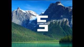 Metodi Hristov - Assuming Control (Original Mix)
