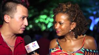 Carnival Week on OCTV: BLISS, Barbados Crop Over 2013