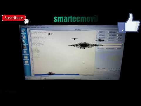 ROM ORIGINAL DE SKY 4.0D/dual sim