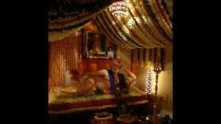 Download Hindi Video Songs - Shree Swami Samartha Jai Jai Swami Samartha