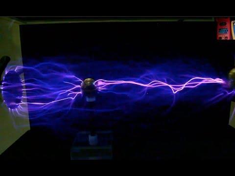Plasma Universe