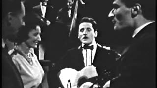 Watch Lonnie Donegan Light From The Lighthouse video
