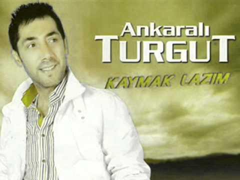 Ankaralı Turgut Şiki Şiki baba