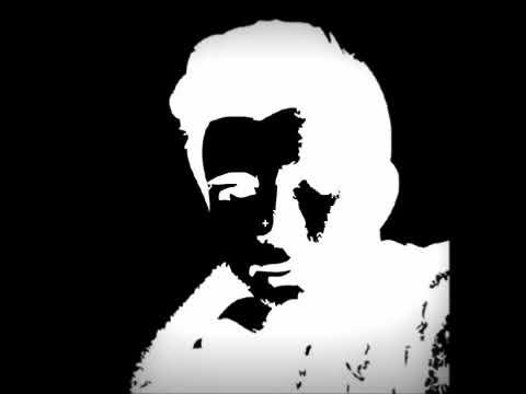 Illusion d 39 optique que vous devez voir wow youtube for Effet d optique 3d